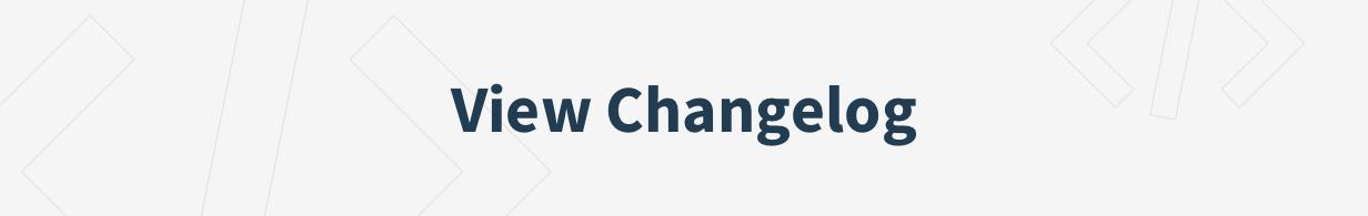 Loversy HTML Changelog
