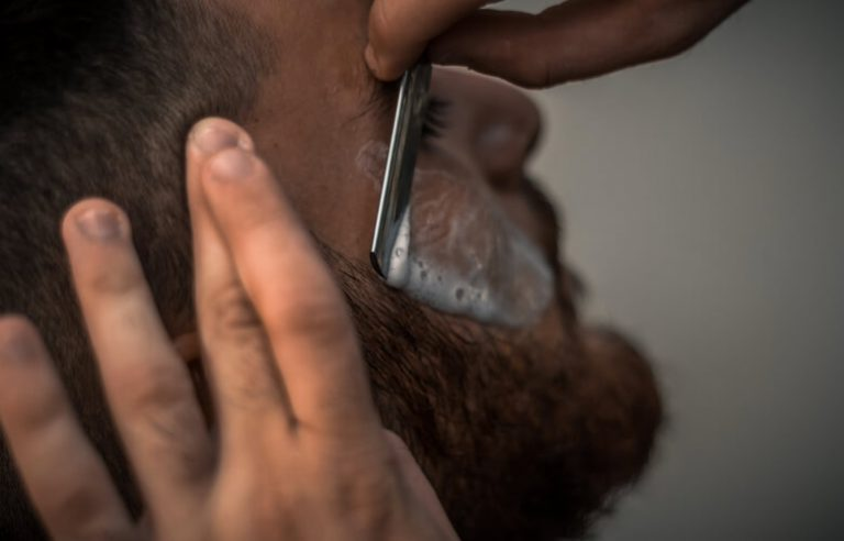 Shave | Image 2