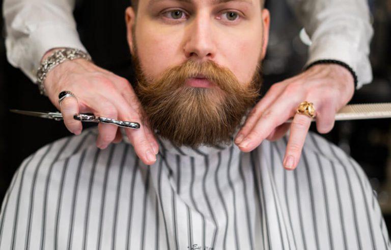 Beard Trim | Image 4