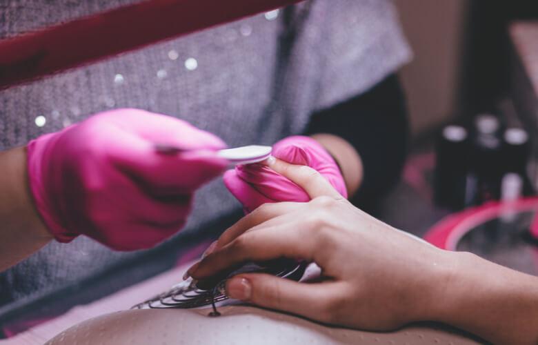 Manicure   Image 6